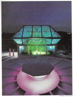 Biosphere2_night_sm