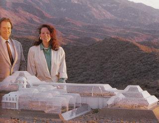 Biosphere2_archi_sm
