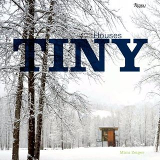 Tinycover
