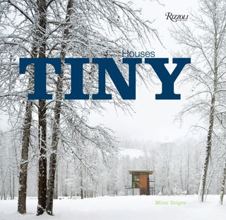TinyHouses_COVER