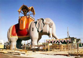 Lucy_the_Elephant