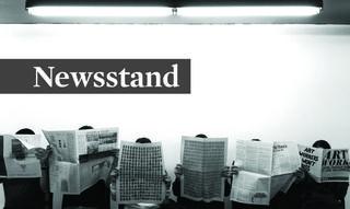 Newsstand-2