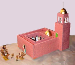 Mosque8