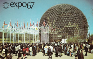 Expo_67_montreal_263_united_states_