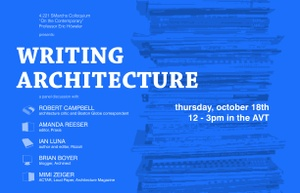 Writing_architecture_poster