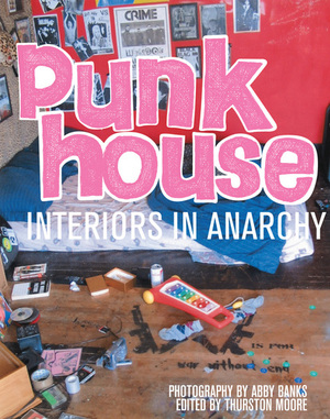 Punkhousecover