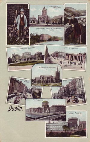 Dublin_multi_color