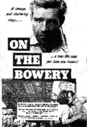 On_the_bowery